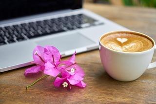 coffee-2242212_640.jpg