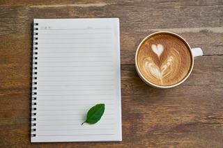 coffee-2242231_640.jpg