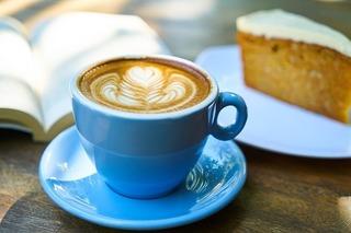 coffee-2354862_640.jpg