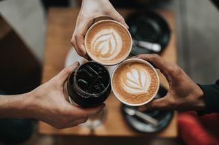 coffee-2565441_1280.jpg