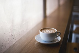 coffee-2592467_960_720.jpg