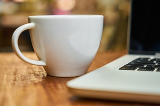 coffee-3047473_1920.jpg