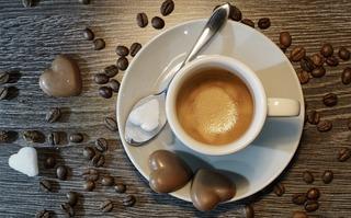 coffee-3095242_1280.jpg