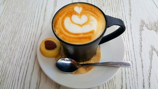 coffee-3106906_1280.jpg