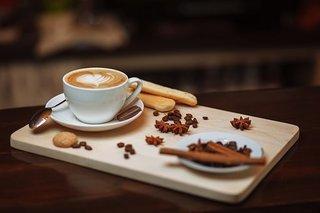 coffee-3120750__340.jpg