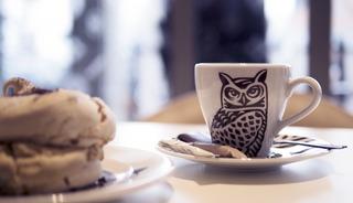 coffee-3299625_1280.jpg
