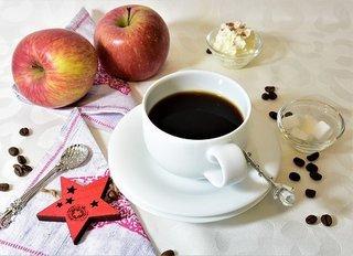 coffee-3953022__340.jpg