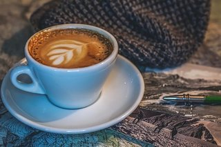 coffee-4734164__340.jpg