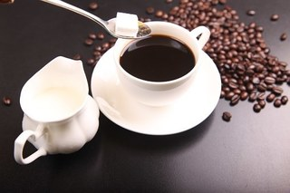 coffee-563797__340.jpg