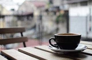coffee-690054__340.jpg
