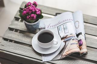 coffee-791439_640.jpg