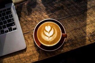 coffee-983953__340.jpg