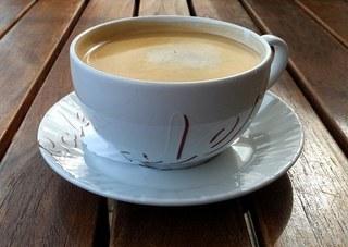coffee-cup-1362013__340.jpg