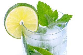cold-drink-1535766_1920.jpg