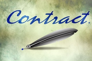 contract-1427233_640.jpg