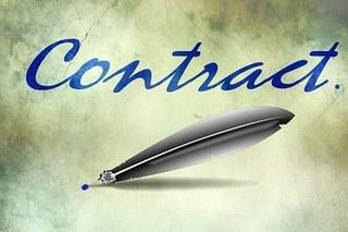 contract-1427233__340.jpg