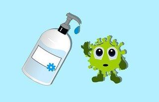 coronavirus-4961489__340.jpg