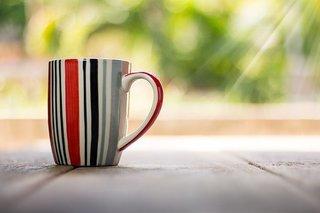 cup-2315565__340.jpg