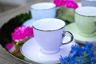 cup-2446612_640.jpg