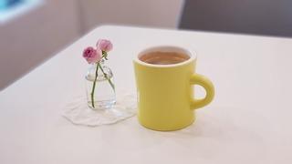 cup-3323613_1920.jpg