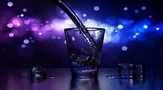 drink-1870139__340.jpg