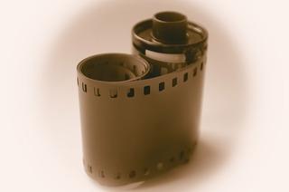 film-camera-70635_640.jpg