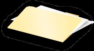 folder-146940_1280.png