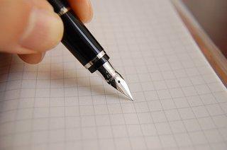 fountain-pen-1053697__340.jpg