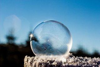 frozen-bubble-1943224__340.jpg