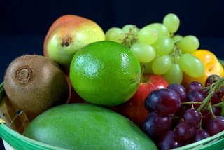 fruit-3619530__340.jpg