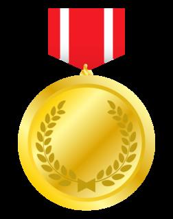 gold-medal_illust_531.png