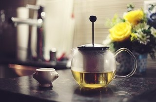 green-tea-692339__340.jpg