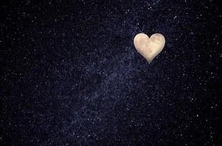heart-1164739__340.jpg