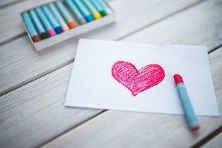 heart-762564__340.jpg