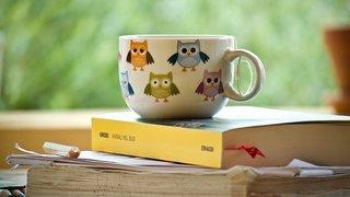 herbal-tea-4232777__340.jpg
