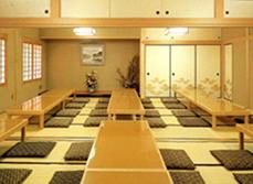 hikaewashitsu2.jpg