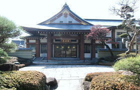 hongyouji-kakurinden001.jpg