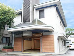honkakuji1.jpg