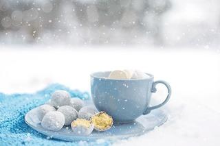 hot-chocolate-1224044_640 (1).jpg