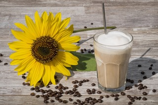 iced-coffee-2710818_1920.jpg