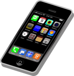 iphone-37856_960_720.png