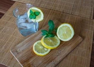 lemons-409090__340.jpg