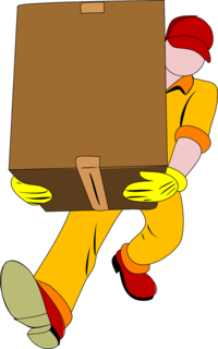 movers-24402_1280.png