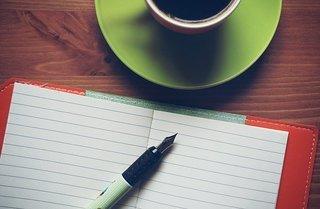 notepad-1276779__340.jpg
