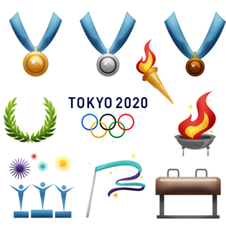 olympics-4764170_960_720.png