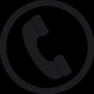 phone-31172_1280.png