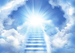 pngtree-heaven-background-image_398716.jpg