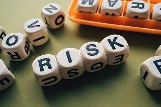 risk-1945683__340.jpg