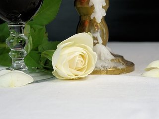 romantic-2900272__340.jpg