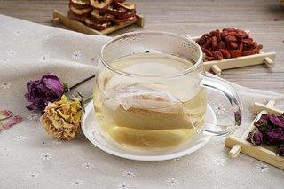 scented-tea-3476126__340.jpg